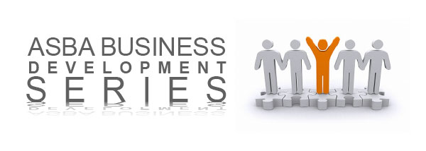 ASBA Business Develpment Series