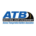 arizona transportation builders association