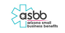 Arizona Small Business Beneifits, LLC