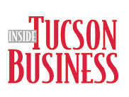 Inside Tucson Business