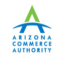 Arizona Comerce Authority