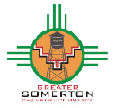 Greater Somerton Chamber