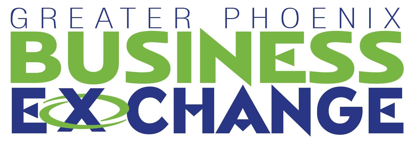 Greater Phoenix Business Exchange
