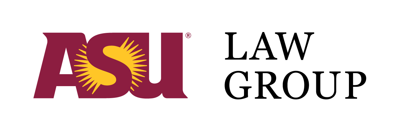 ASU Law Group