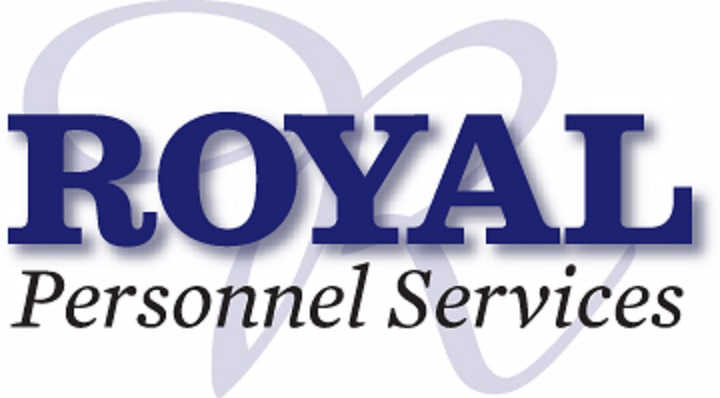 Royal Personnel Services