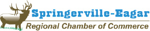 SpringerVille Chamber of Commerce