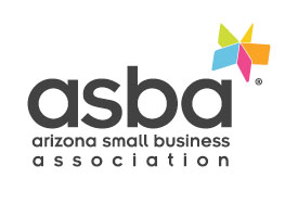 Arizona Small Business Association