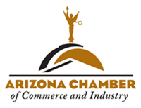 Arizona Chamber of Commerce and Industry