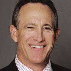 Rick Murray, Chief Executive Officer, ASBA