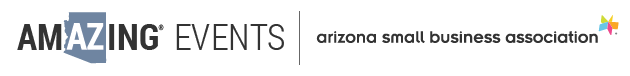 Arizona Small Business Events