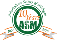 ArborFest—Arboriculture Society of Michigan Fall Conference