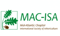 MAC-ISA Arborist Certification Course