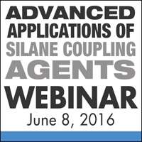 Advanced Applications of Silane Coupling Agents