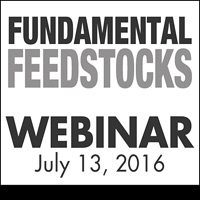 Fundamental Feedstocks Webinar