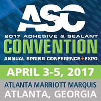 2017 Annual Spring Convention & EXPO