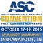 2016 Fall Convention & EXPO