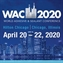 World Adhesive & Sealant Conference (WAC)