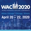 2020 World Adhesive & Sealant Conference & EXPO (WAC)