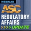 Regulatory Update - TSCA/ Prop 65/ Product Compliance