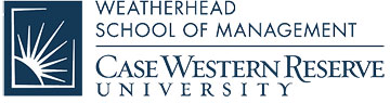 Weatherhead School of Management and Executive Education