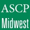 ASCP Midwest 2017 Regional Meeting