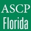 Senior Care 2017: ASCP Florida Regional Meeting
