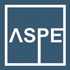 ASPE NW-SW Sping Regional Meeting
