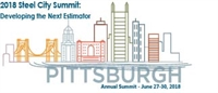 ASPE 2018 Steel City Summit - Developing the Next Estimator
