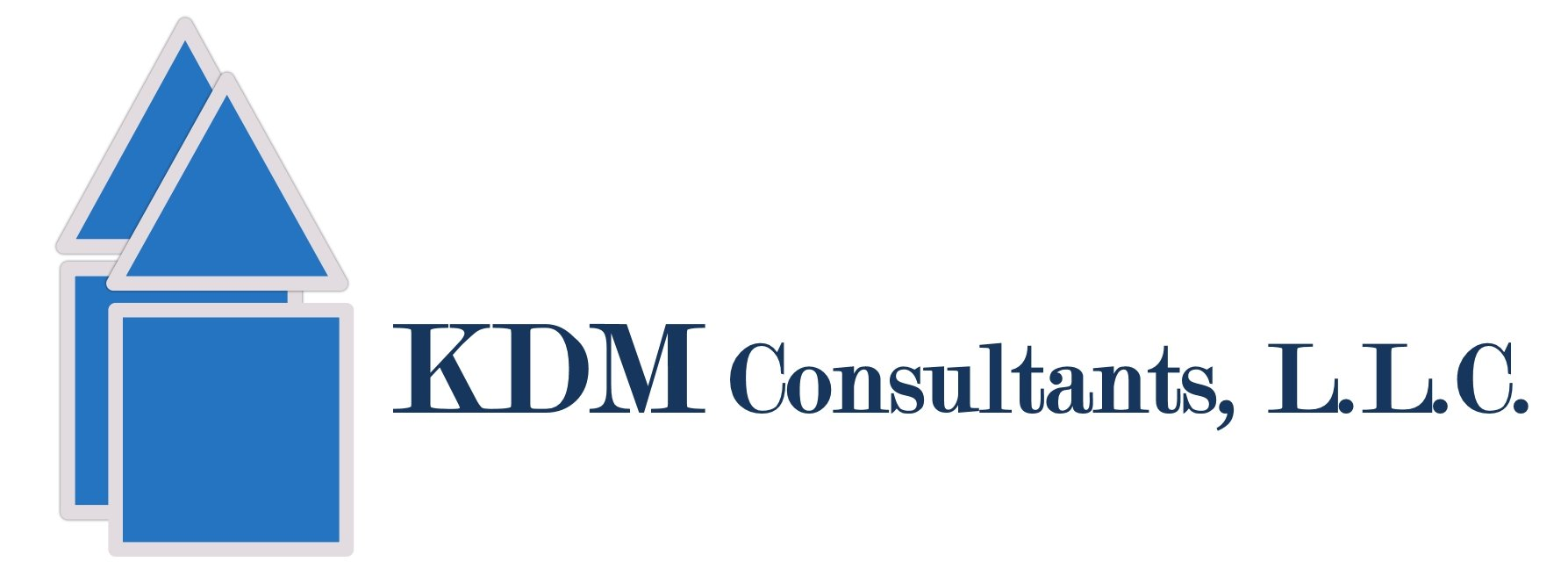 Image result for KDM Consultant