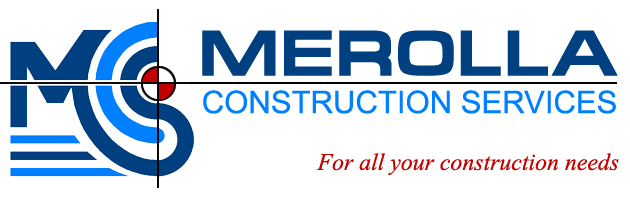 Consultants american society of professional estimators merolla construction services andrew merolla cpe president 4135 steeple chase dr myrtle beach sc 29588 phone 843 655 9415 malvernweather Choice Image