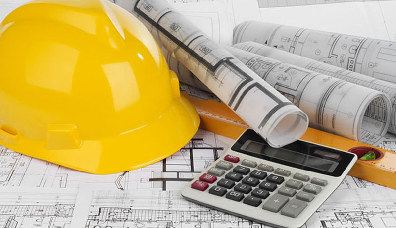American society of professional estimators online construction classes malvernweather Gallery