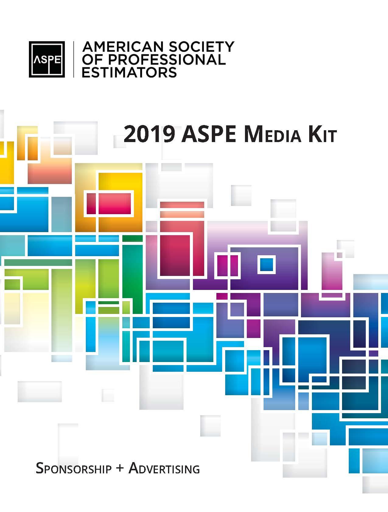Construction Cost Estimation Handbook Pdf