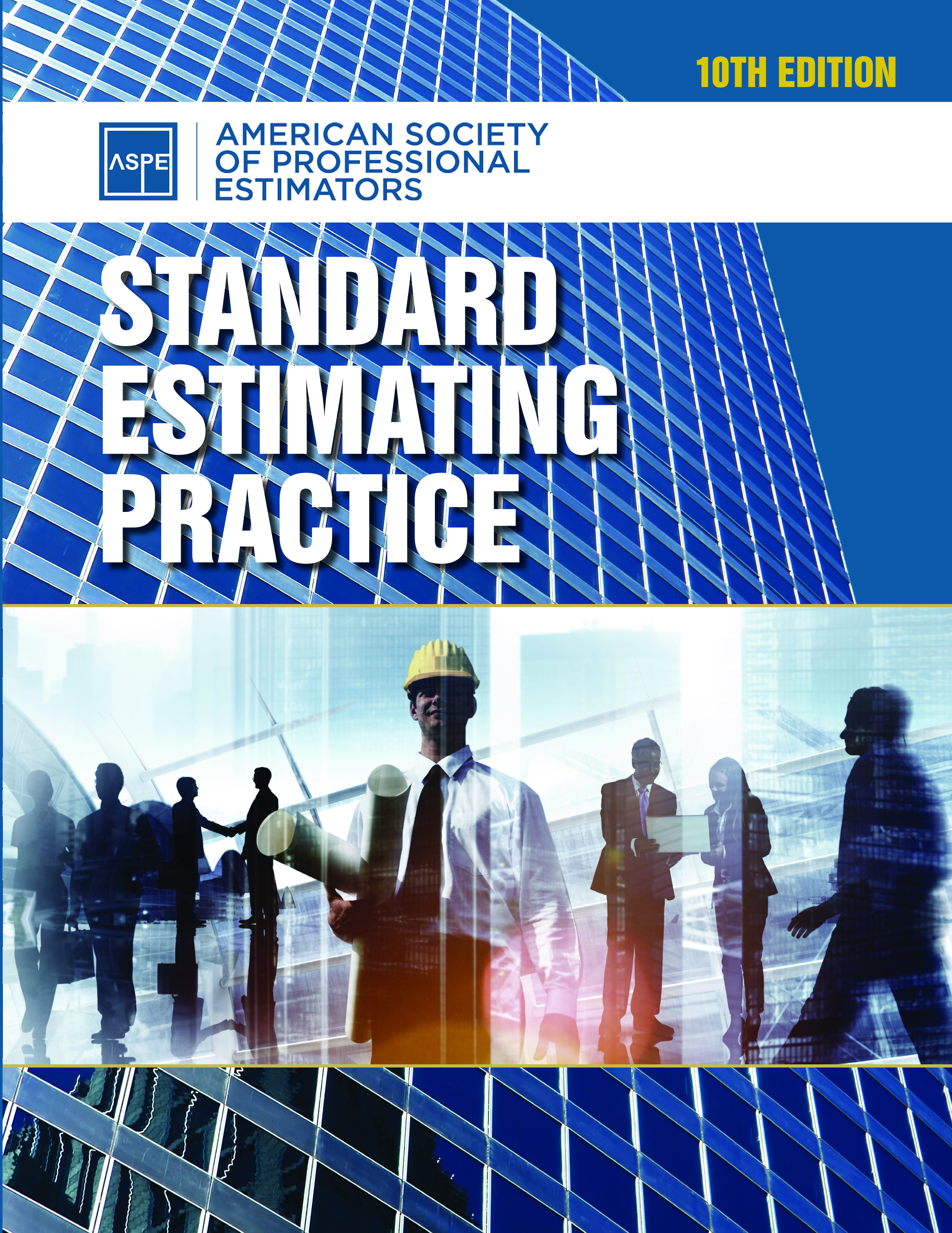 Standard Estimating Practice - American Society of
