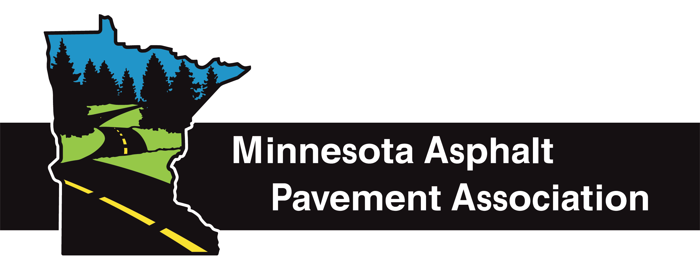 Minnesota Asphalt Pavement Association