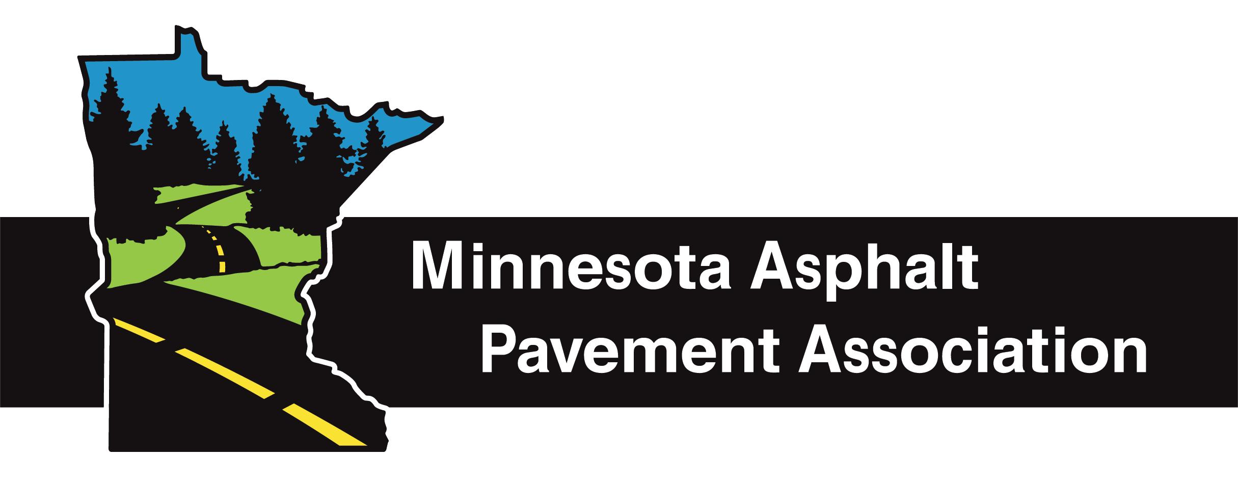 Minnesota Asphalt Pavement Association