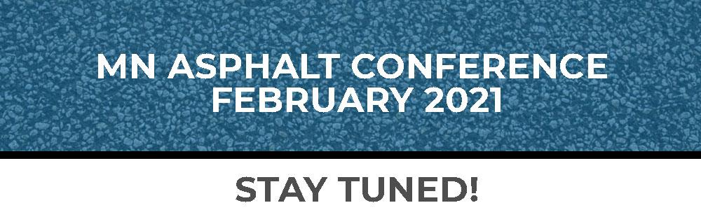 MAPA Conference 2021