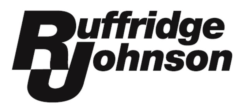 Ruffridge-Johnson
