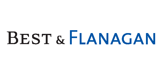 Best and Flanagan