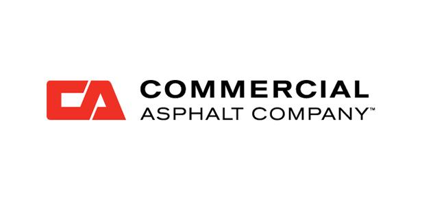 Commercial Asphalt Co