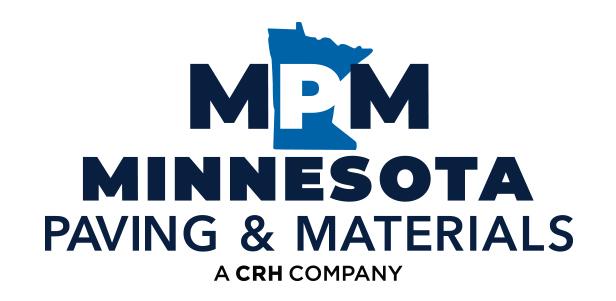 MN Paving & Materials