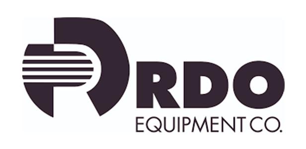RDO Equipment/RDO Integrated Controls