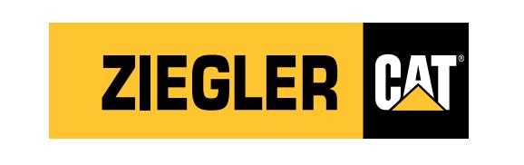 ZieglerCAT