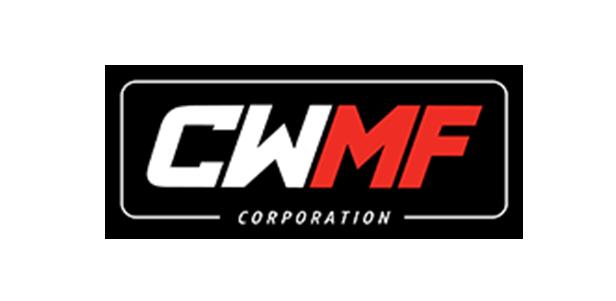 CWMF Corporation<