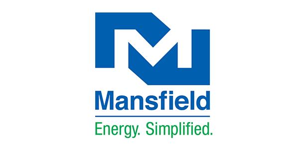 Mansfield Oil