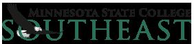 Minnesota State College SouthEast, Winona