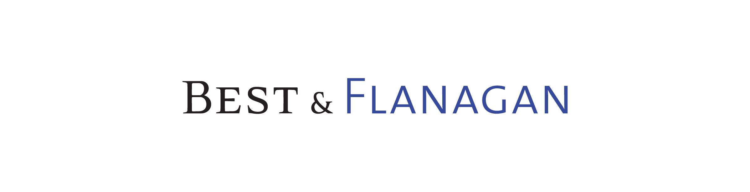 Best & Flanagan