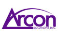 Arcon Solutions, Inc.