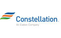 Constellation New Energy – Gas Division, LLC