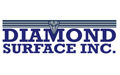 Diamond Surface Inc.
