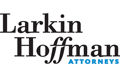 Larkin Hoffman Attorneys
